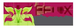 felix pharma Logo_retina001