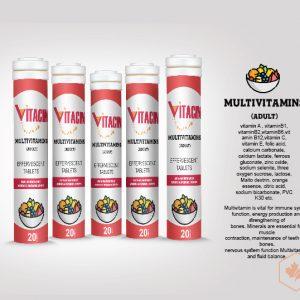 vitacin vitamins-04