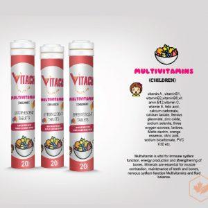 vitacin vitamins-05