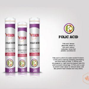 vitacin vitamins-07
