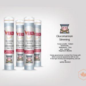 vitacin vitamins-11