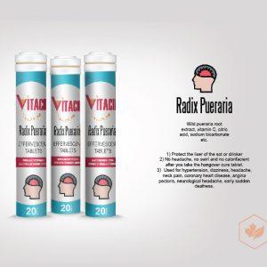 vitacin vitamins-13