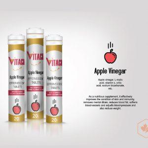 vitacin vitamins-14